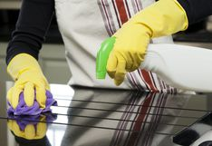 Limpiar, sanitizar y desinfectar: conoce la diferencia entre estos tres tipos de costumbres que debes practicar