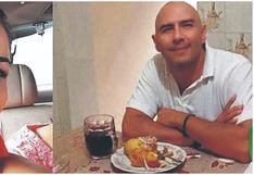 Tumbes: Intensifican búsqueda de presunto feminicida