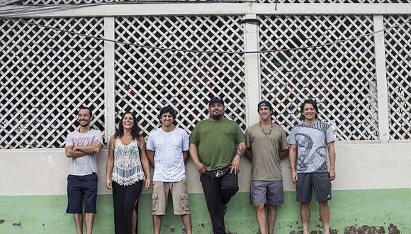 En setiembre se viene Lima Norte: Pone Música