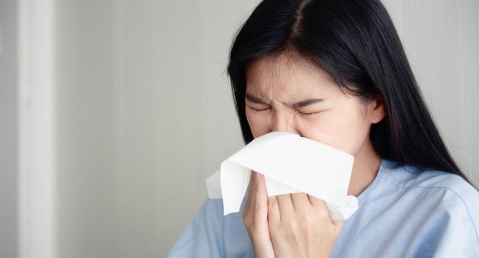 ¿Cómo identificar los síntomas del Coronavirus y que cuidados se deben tener?