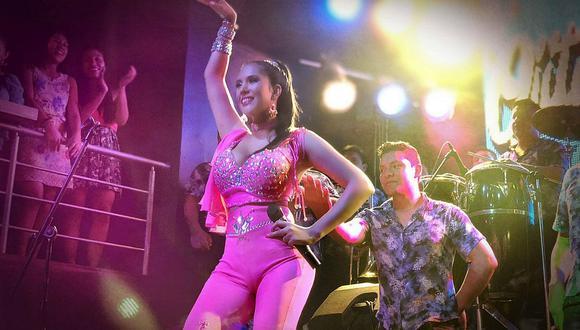 Telenovela peruana se convierte por primera vez en teatro musical