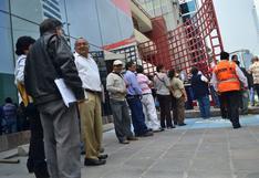 Retiro AFP: lo que debes saber acerca de la retención en caso de deudas alimentarias