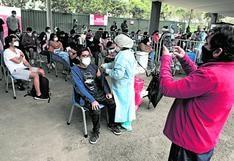 Fortalecerán acciones contra el coronavirus frente a nuevos escenarios de riesgo