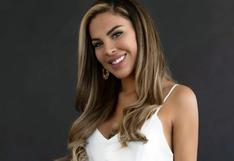 Stephanie Valenzuela desmiente que su novio sea su 'sugar daddy'