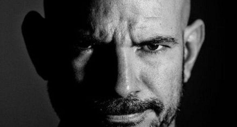 Ricardo Morán se pronuncia tras trágica muerte de su padre