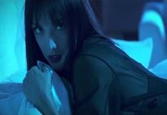 Rosángela Espinoza protagoniza sensual videoclip del tema 'Muriendo por ti' (VIDEO)
