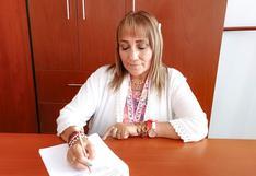 Jóvenes recibirán beca para formarse como socorristas y trabajar en España