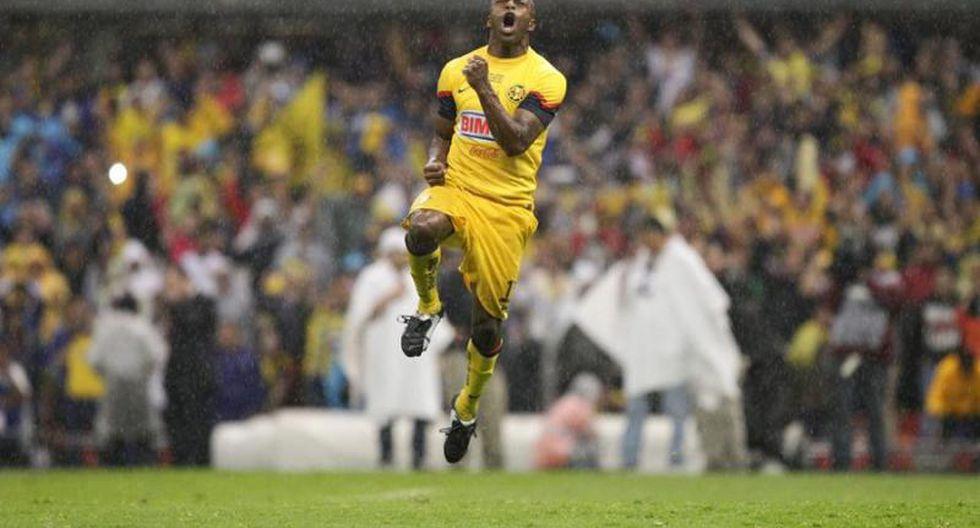 Fallece el jugador ecuatoriano Christian 'Chucho' Benítez por paro cardíaco