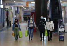 Centros comerciales regalarán dinero para los vacunados con las dos dosis