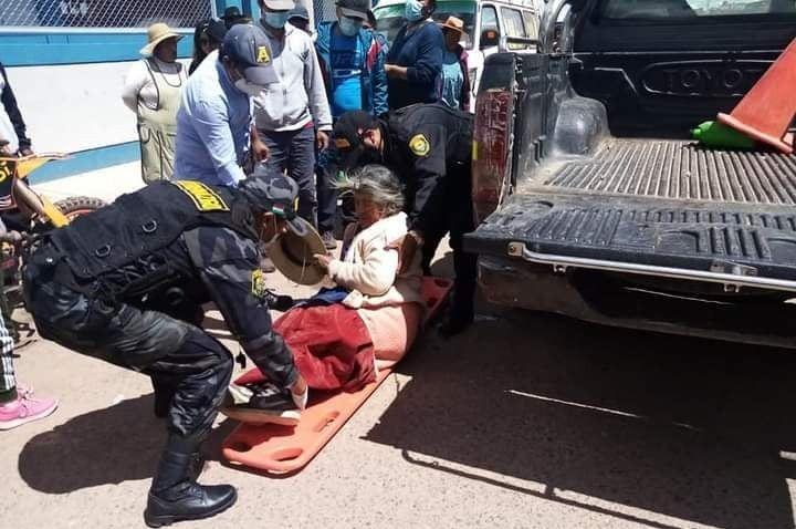 anciana-fue-atropellada-por-una-motocicleta-en-azangaro