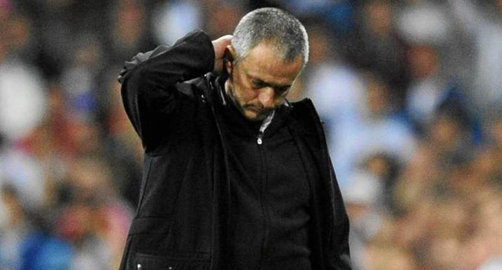 José Mourinho contó la historia de cómo fue el culpable de la llegada de Bale al Real Madrid