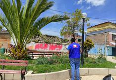 Falta regular sobre propaganda electoral en la región de Huancavelica
