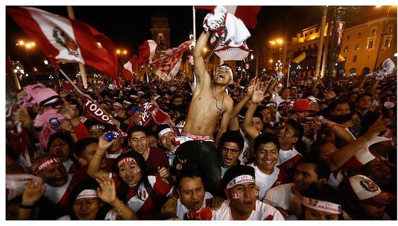Eligen a Perú como sede del Mundial Sub-17 de 2021