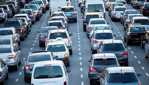 Accidentes de tránsito en Lima: ¿cuántos suceden al año y de qué manera reducirlos?