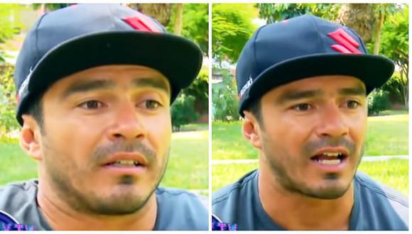 André Castañeda denuncia que drogaron a su amiga en fiesta de chicos reality (VIDEO)