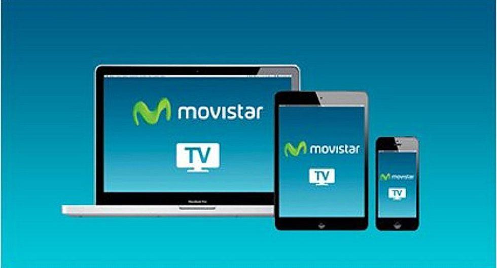 Telefónica: Desde hoy sube el precio del servicio de televisión por cable