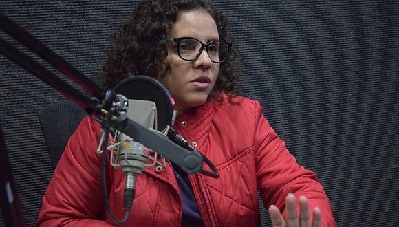 Fiscalía del Callao adelanta que presentará nuevas pruebas contra Pedro Chávarry