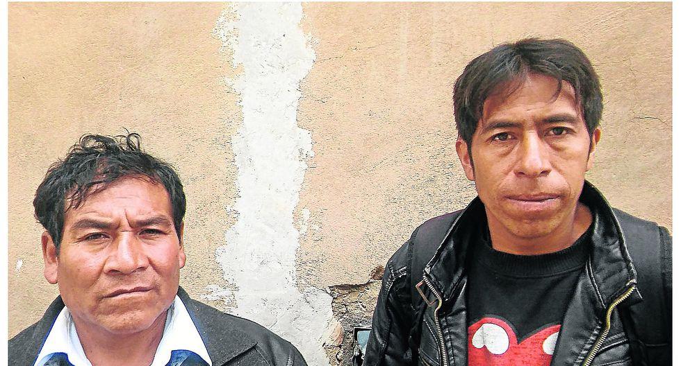 Abusan y estrangulan a madre de cuatro hijos, luego esconden su cadáver