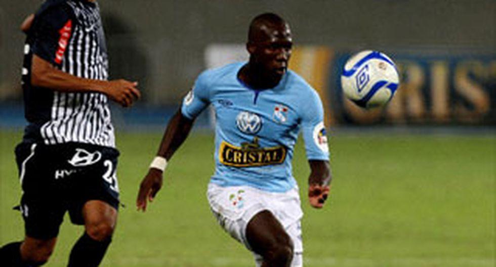 Descentralizado 2013: Alianza Lima se enfrenta hoy al Sporting Cristal