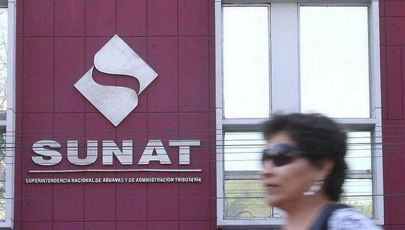 Sunat remata desde 21 mil soles casas, locales comerciales y oficinas
