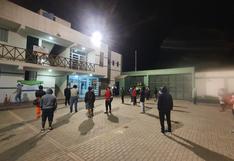 """Intervienen 21 personas en bar clandestino """"La Academia"""""""
