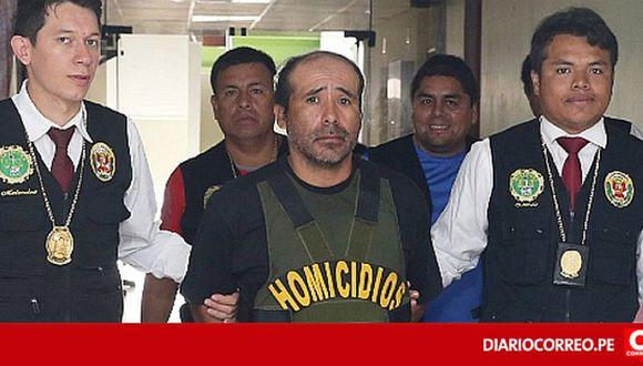 Niña Jimena: Defensoría exige garantizar juicio contra supuesto asesino