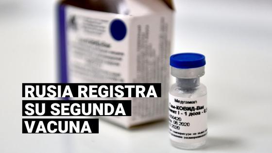 coronavirus-vladimir-putin-anuncia-el-registro-de-la-epivaccorona-la-segunda-vacuna-rusa