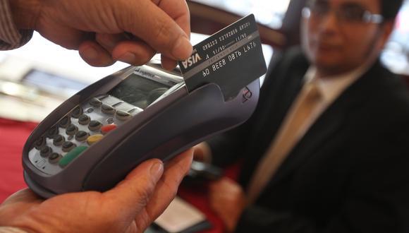 Consejos para mantener un score crediticio alto y atractivo. (Foto: GEC)