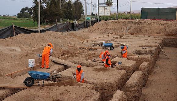 Municipio de Ite destinará canon en ejecución de tres proyectos