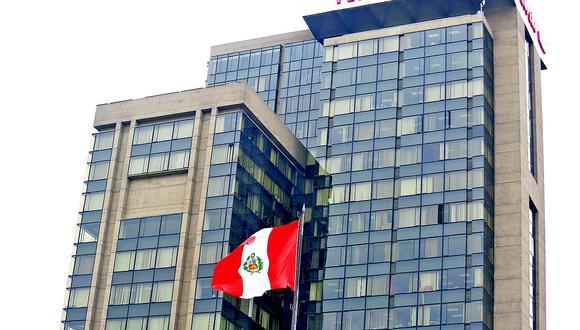 Petroperú admite que hubo costos innecesarios en Refinería de Talara