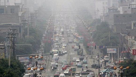 El transporte público es una de las actividades más contaminantes y responsables de la emisión de gases de efecto invernadero, por eso el interés de que se incremente el uso de energías limpias en nuestro país.