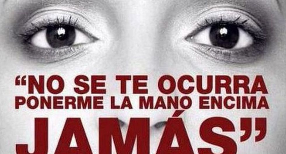 """Argentina: Políticos y famosos se unen a marcha """"Ni una menos"""" contra el feminicidio"""