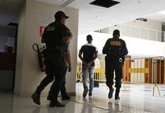 Sujeto que abusó sexualmente de un menor fue sentenciado a 35 años de cárcel en Ayacucho