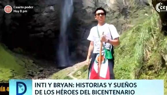 Los familiares de los fallecidos expresaron su tristeza y pidieron justicia. Captura: América TV