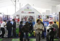 Fondo Mivivienda otorgó más de 2 700 bonos en febrero para la construcción o compra de vivienda