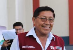 'Gerente municipal de Ite es responsable de las pérdidas'