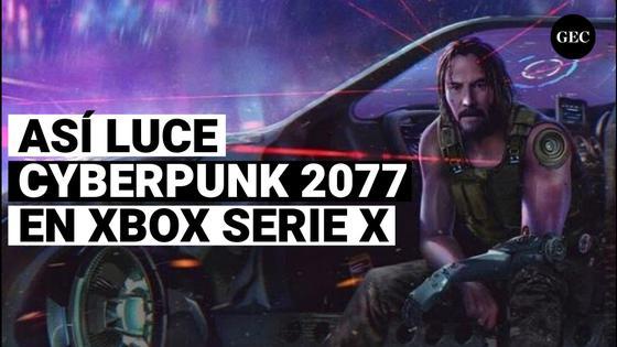 asi-lucen-las-graficas-de-cyberpunk-2077-en-xbox-serie-x