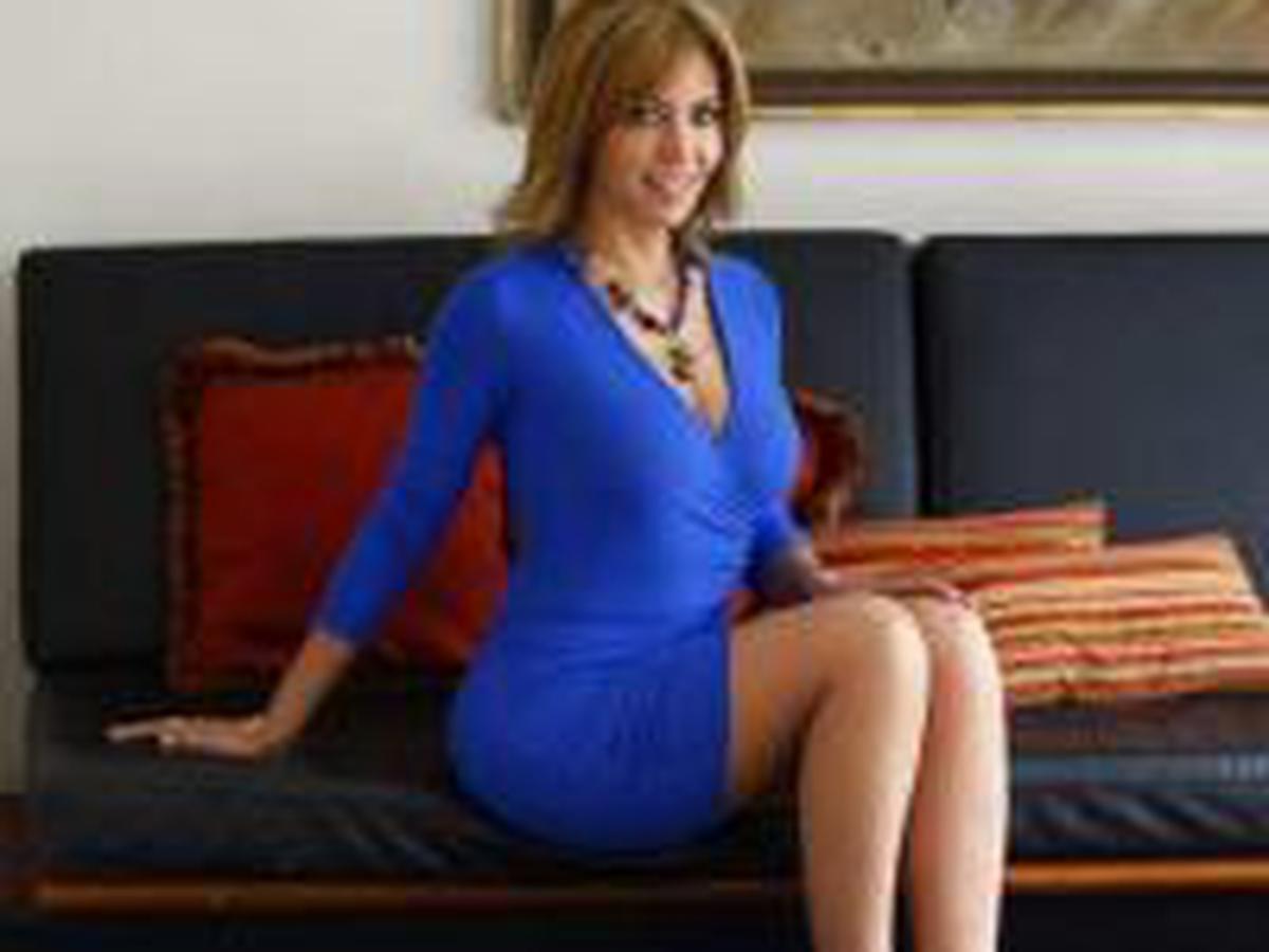 Maria Teresa Braschi