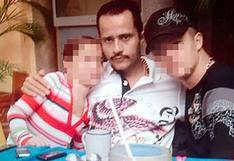 ¿El nuevo 'Chapo' Guzmán? La DEA afirma que el líder del cártel Jalisco Nueva Generación es el criminal más poderoso del mundo