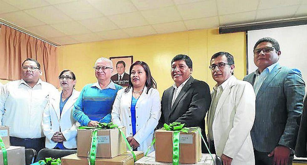Sancionarán a servidores por abandono de centros de salud