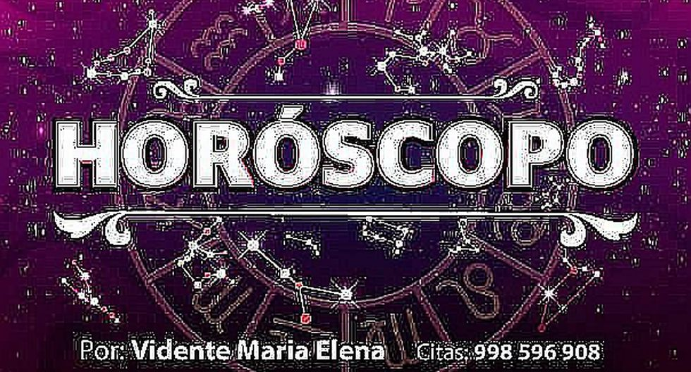 Horóscopo de hoy 11 de agosto de 2019: Averigua qué te deparan los astros según tu signo