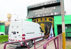 Chimbote: Confirman 20 años de cárcel para violador