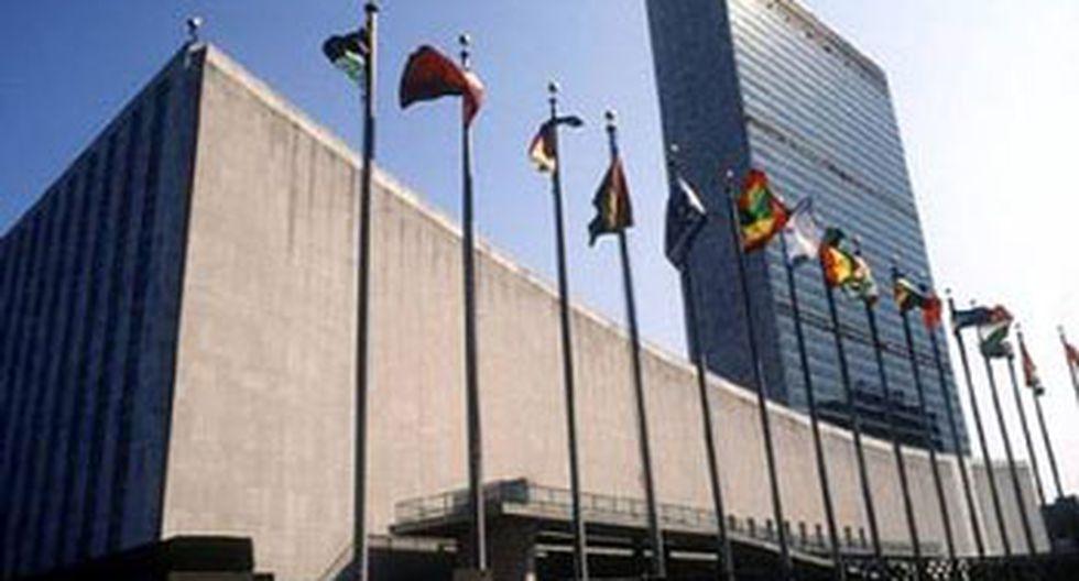 ONU considera malintencionadas y provocativas la película y caricaturas sobre Mahoma