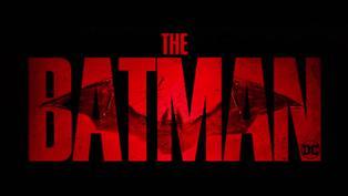 """Mira aquí el nuevo tráiler de """"The Batman"""""""