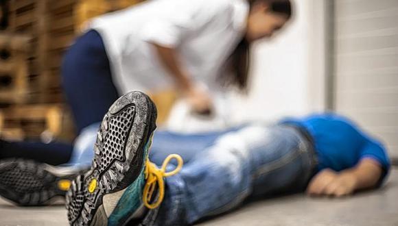 Un diagnóstico oportuno y un tratamiento adecuado podrían lograr que cerca del 70% de pacientes con epilepsia vivan sin convulsiones.