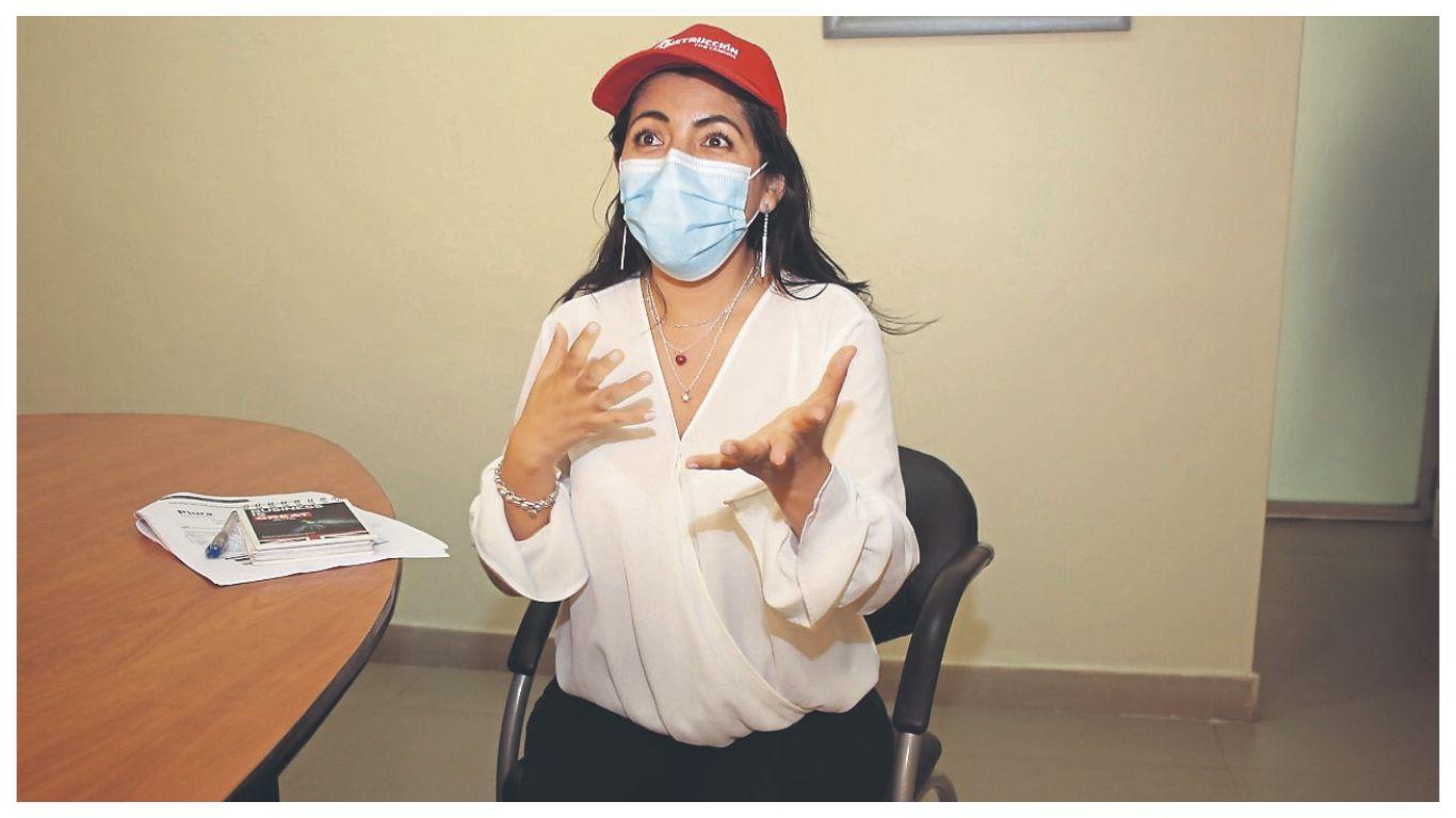 amalia-moreno-es-ofensivo-que-no-usen-el-hospital