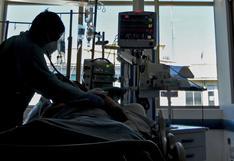 Estados Unidos acumula 599.651 muertos y 33.457.252 contagios por coronavirus