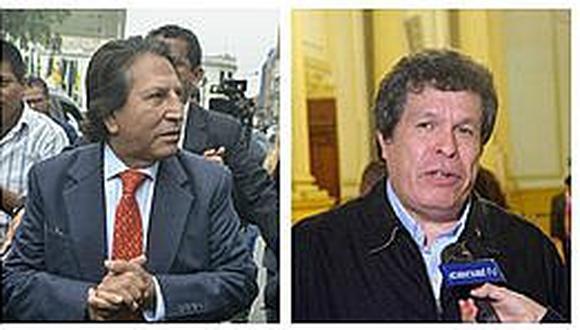 Benítez presentará habeas corpus si el PJ rechaza recurso previo
