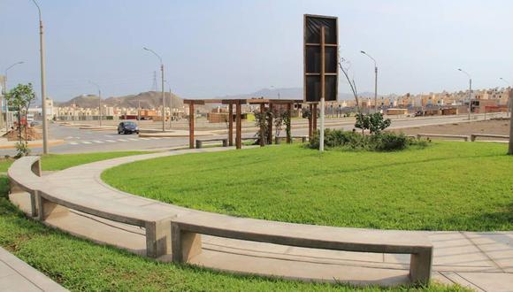 Carabayllo es uno de los distritos de Lima norte en donde también se viene gestando una oferta interesante de proyectos nuevos como las apuestas de Viva, Padova Inmobiliaria o Enacorp. (Foto: Adondevivir)
