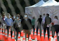 California endurecerá las restricciones por el aumento de casos de COVID-19